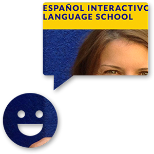 Español Interactivo Language School